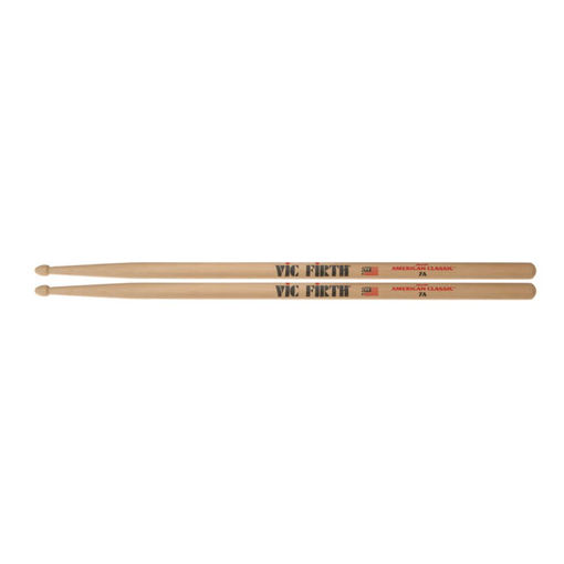 Picture of Baquetas Vic Firth 7A