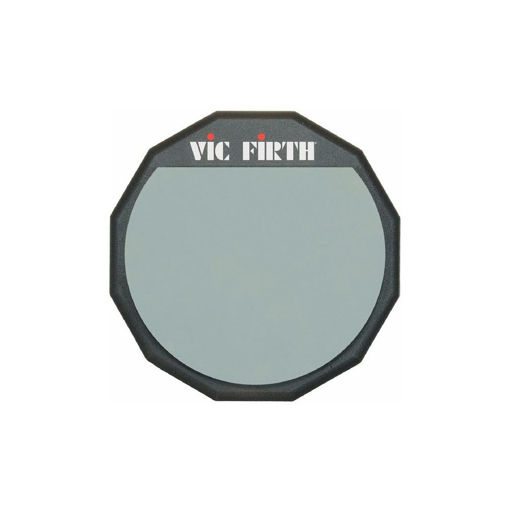 Picture of VIC FIRTH PAD6