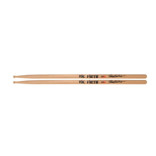 Picture of VIC FIRTH SPE PETER ERSKINE