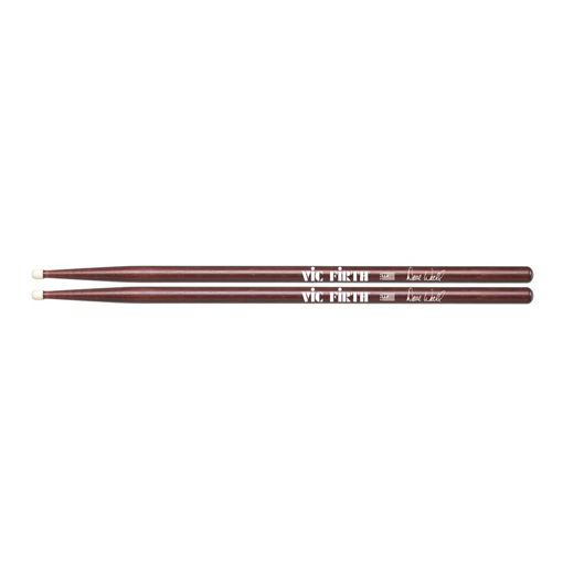 Picture of Baquetas Vic Firth SDW Dave Weckl