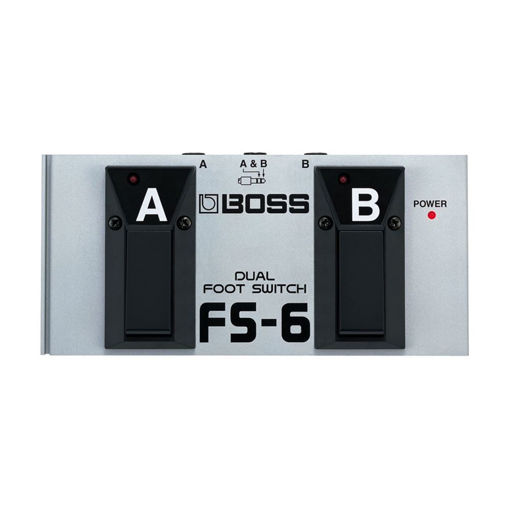 Picture of BOSS FS-6