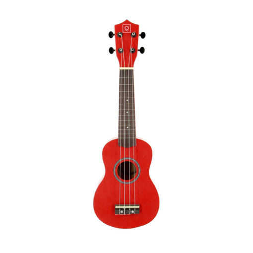 Picture of OQAN QUK-1 RED