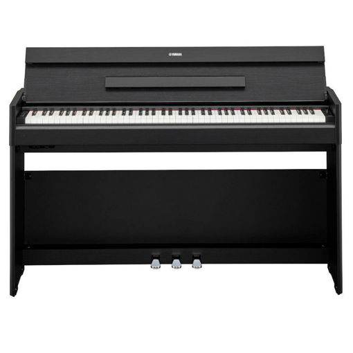 Picture of YAMAHA YDP-S54B