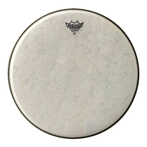"""Picture of REMO SKYNTONE COATED 14"""""""