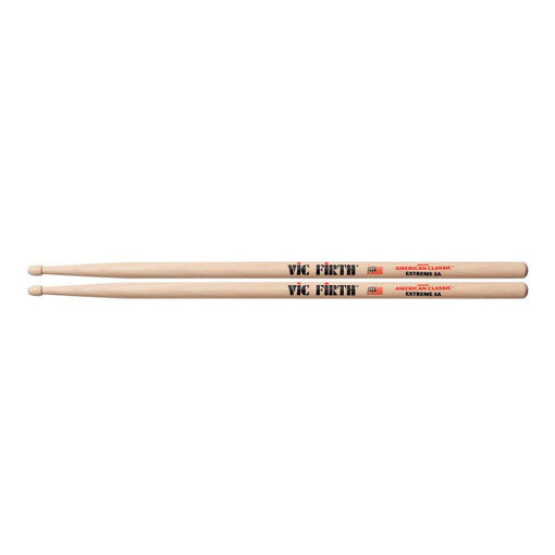 Picture of VIC FIRTH X5A EXTREME