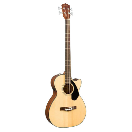 Picture of FENDER CB-60SCE