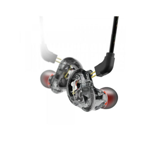 Picture of In Ear Stagg SPM 235 BK