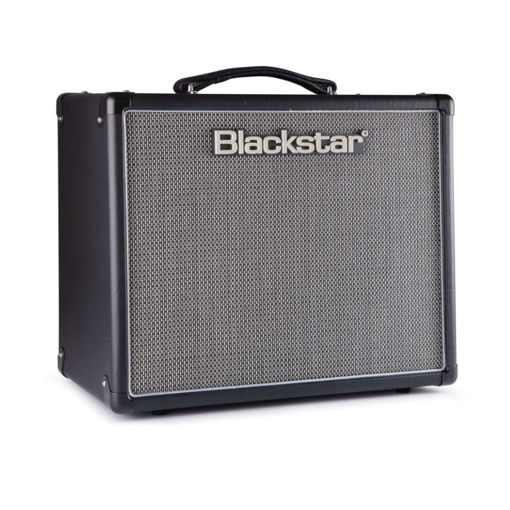 Picture of BLACKSTAR HT-5R MKII