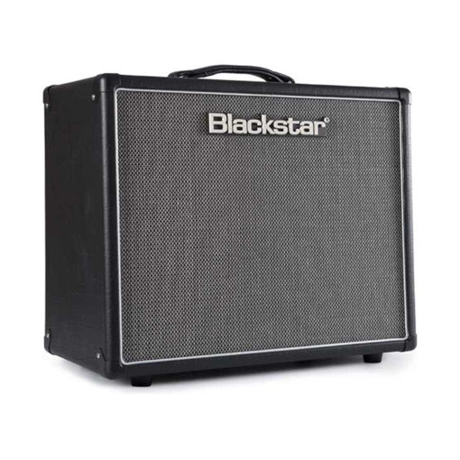 Picture of BLACKSTAR HT-20R MKII