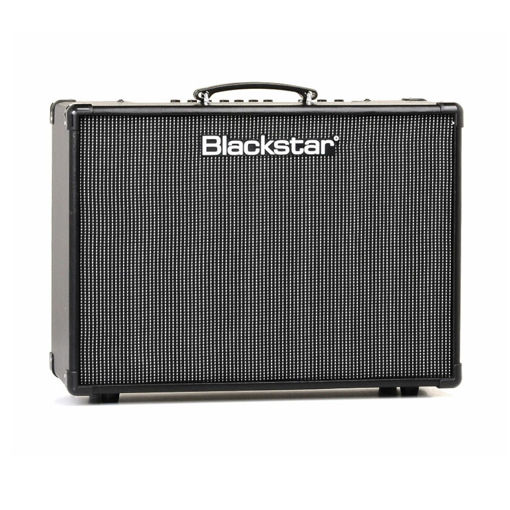 Picture of BLACKSTAR ID CORE 100