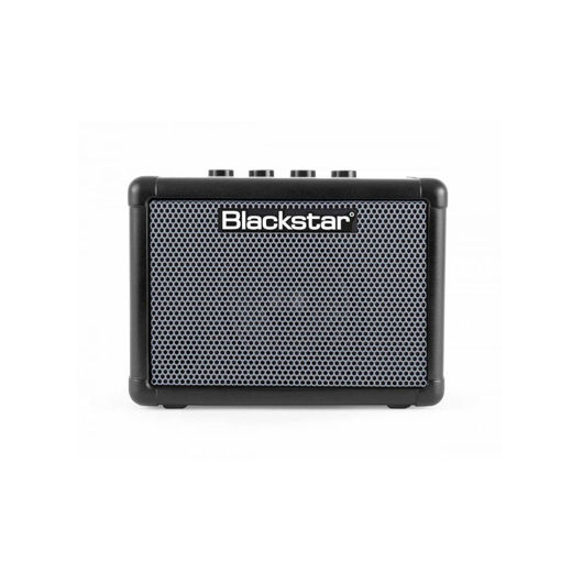 Picture of BLACKSTAR FLY 3 BASS
