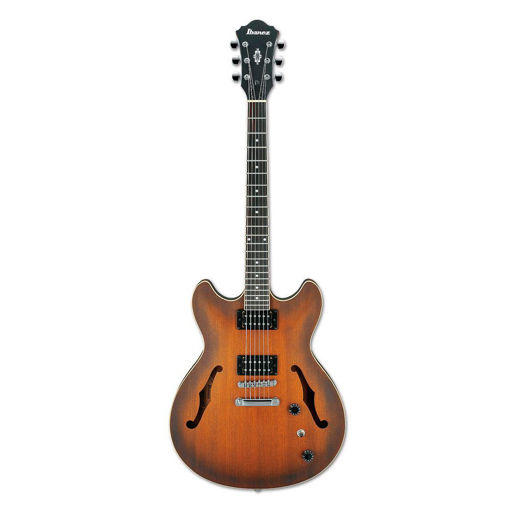 Picture of IBANEZ AS53-TF