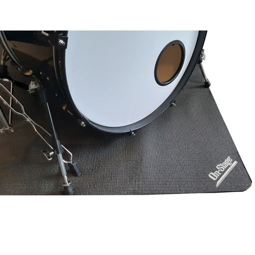 Picture of Tapete Bateria On Stage DMA6450