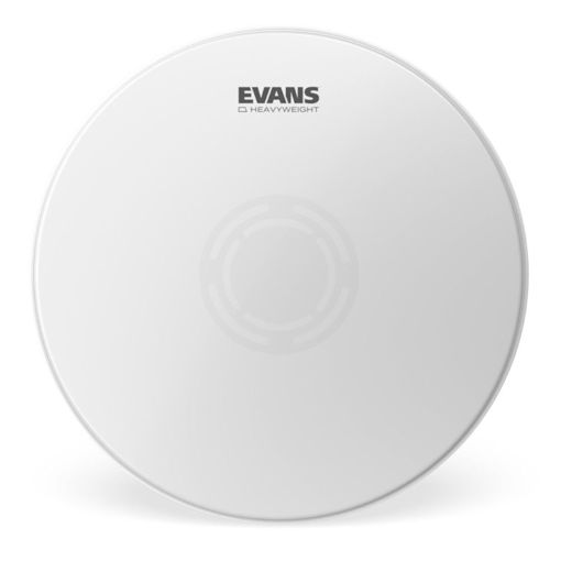"""Picture of Evans Heavyweight Coated 14"""""""
