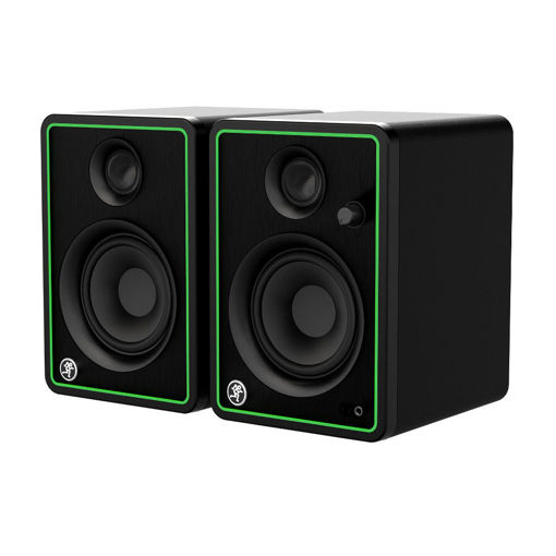 Picture of Par Monitores Multimedia Mackie CR4-X