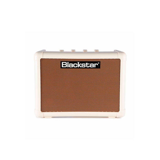 Picture of Blackstar Fly 3 Acoustic